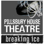 Breaking Ice logo