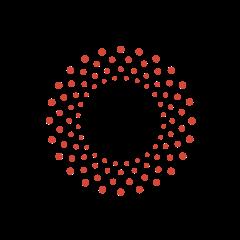 People circle