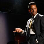 Transforming community through art, theatre