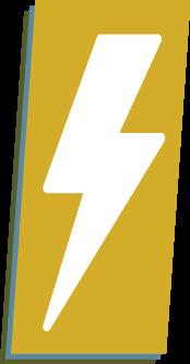 Logo: Renegade-ism