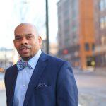 Harry Colbert, Jr. named next North News editor