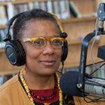 Janis Lane-Ewart named next KRSM Radio station manager