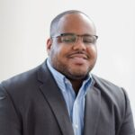 Jimmy Loyd, MBA and MPM, named community development director