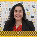 Samantha Diaz Named Director of Office of Public Charter Schools