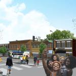 Pillsbury United Launches Justice Built Communities Initiative